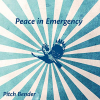 Peace in Emergency cover